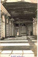 CPA N°7334 - CARTE PHOTO EVECHE DE VERDUN - MILITARIA 14-18 - Verdun