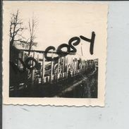 16 ANGOULEME      PHOTO ALLEMANDE 1940 - Angouleme