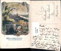 550888,Studentika Studentica W.H. Braun Heidelberg Pub Schulverein 1240 - Schulen