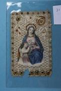 Image Pieuse Bouasse Lebel /31/ - Images Religieuses