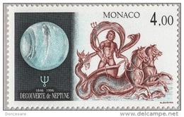 MONACO 1996 - N° 2066 - NEUF** - Monaco