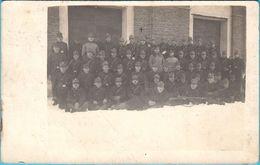 JAROSLAW ( Jaroslau ) - WW1  ( Poland ) * REAL PHOTO - Poland