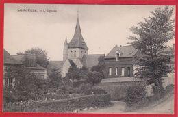 Longueil. - France