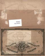 550562,tolle AK Cartas Postales Guatemala Afrika Africa - Ansichtskarten