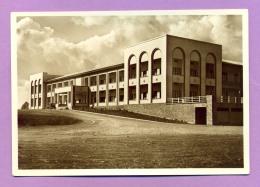 Costermansville (Congo Belge) - College Notre Dame De La Victoire - Congo Belga - Altri
