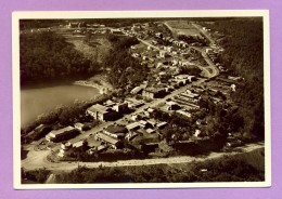 Costermansville (Congo Belge) - Avenue Royale - Congo Belga - Altri