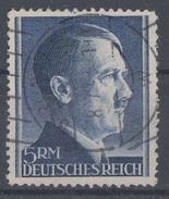 DR Minr.802 Gestempelt - Deutschland