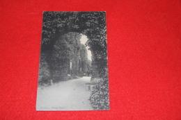 Berkshire Reading Abbey Ruins 1905 - Non Classificati