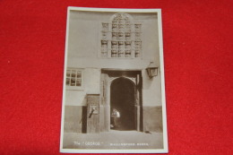 Berkshire Berks Wallingford The George NV - Inghilterra
