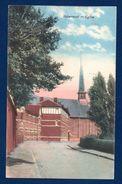 Robermont- Grivegnée.  Eglise Du Sacré-Cœur. 1947 - Luik