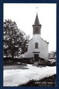 Gomery (Ethe). Chapelle Saint-Roch (1850), Rue Grande. - Virton
