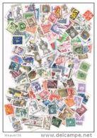 200 Different Czechoslovakia Packet - Czechoslovakia