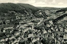 Schramberg Gesamtansicht 1961 (001290) - Schramberg