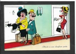 Humor - Viaggiata - Humor