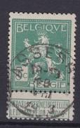 N° 110  ASSESSE - 1912 Pellens