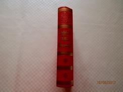 Elisabeth Welsers Weggenossen Roman Von Rudolf Herzog, Handsigniert Am 24. Sept. 1938 - Boeken, Tijdschriften, Stripverhalen