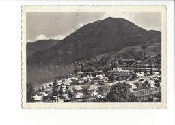 17369 - Camping T.C.S. Villeneuve-Montreux (format 10X15) - VD Vaud