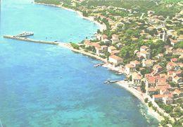 Kroatien; Dubrovnik Neretva; Orebic - Kroatien