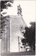 79 - ROM - Le Temple - 1968 / Timbre BIR-HAKEIM (Non Oblitéré) - France