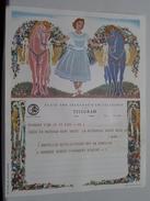 TELEGRAM Voor Remy Hoste / Verzonden 1965 Te GENT / Belgique - Belgium ( Regie Van Telegrafie En Telefonie - R.T.T. ) ! - Boda