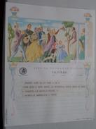 TELEGRAM Voor Remy Hoste / Verzonden 1965 Te GENT / Belgique - Belgium ( Regie Van Telegrafie En Telefonie - R.T.T. ) ! - Mariage