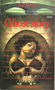 Pocket Terreur 9033 - STRAUB, Peter - Ghost Story (1990, BE) - Presses Pocket