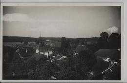 Bleienbach Kirchpartie - BE Berne