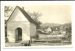 Scheiblau Hanskapelle ( Gersten Bei Scheibbs  ) - Scheibbs