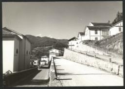VALFLORIANA Casatta Trento 1958 - Trento