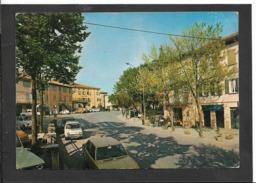 Casina (RE) - Viaggiata - Italie