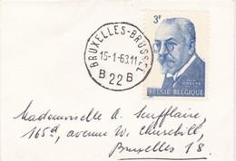 Belgique Belge Belgium - Collections