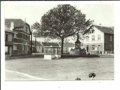 Haut Fays Place Du Village - Daverdisse