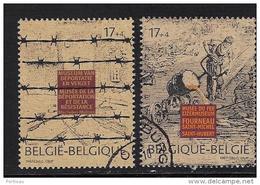 Kunst - België