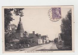 49 - LA MENITRE - Other Municipalities