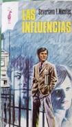 Las Influencias - Severiano F.Nicolas      Coleccion Reno - Libros, Revistas, Cómics