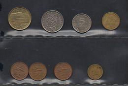 1976 / 1994 DRACMA GRECIA - Grèce