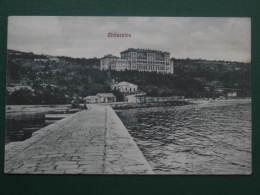 CIRKVENICA, Croatia #215# - Croatie