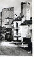 [24] Dordogne > Non Classés Bourdeille Entrée De La Ville - Francia