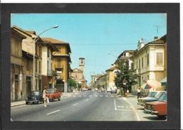 Gropello Cairoli (PV) - Viaggiata - Autres Villes