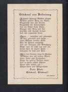 Dt. Reich PK Zur Befreiung Der Pfalz 1930 (2) - Geschichte