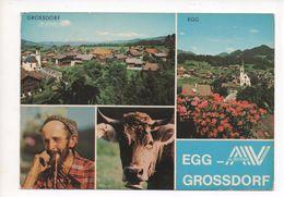 6863  EGG -GROSSDORF    ~ 1980 - Unclassified