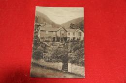 Devon Lynmouth Shelley's Cottage NV - Non Classificati