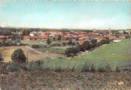 34-SAINT THIBERY-N°233-C/0095 - Other Municipalities