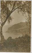 Lynton; Woody Bay - Not Circulated. (Judges Ltd., Hastings) - Lynmouth & Lynton
