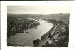Namur Panorama ( Edition Naturesite No 801 P ... Pour Petit Format ?? ) - Namur