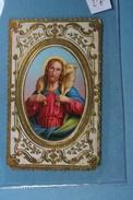 Image Pieuse Villemur /27/ - Images Religieuses