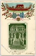 51632775 - Venezia - Italia