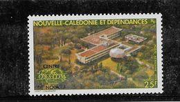 Nouvelle-Calédonie N°199** Par Avion - Poste Aérienne