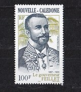 Nouvelle-Calédonie N°901** - Nuova Caledonia