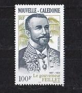 Nouvelle-Calédonie N°901** - Nueva Caledonia